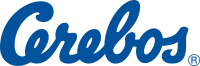 Cerebos Logo