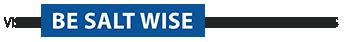 Visit B Saltwise